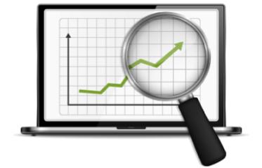 metricas-online