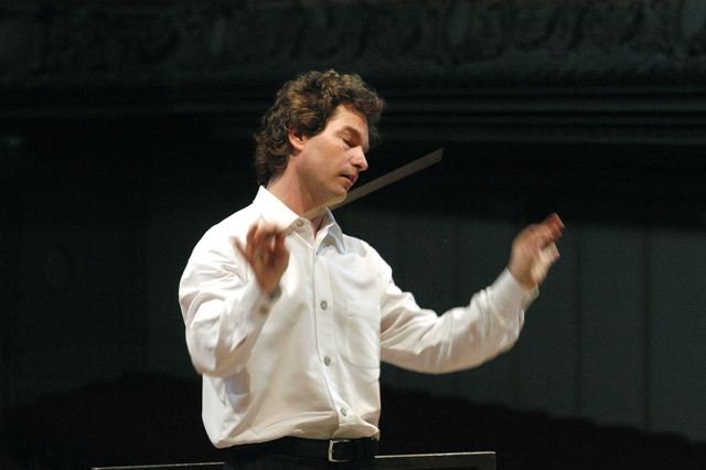 Heiko Mathias Förster (© Cornelia Fischer, 2007)