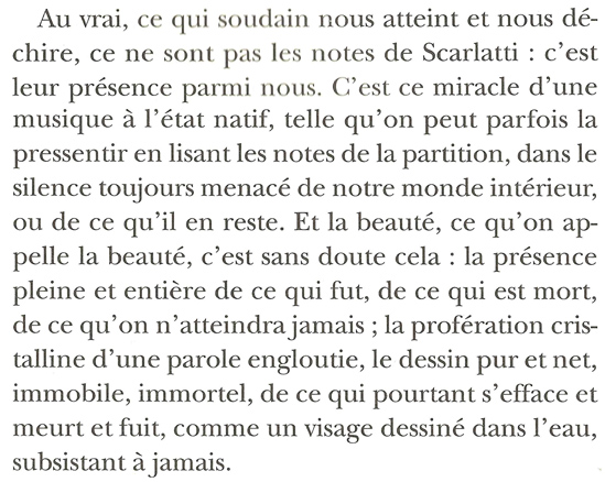Barilier: Piano chinois, excerpt #1