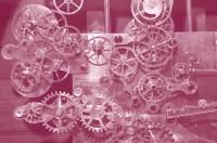 machinery (impressum HDR)