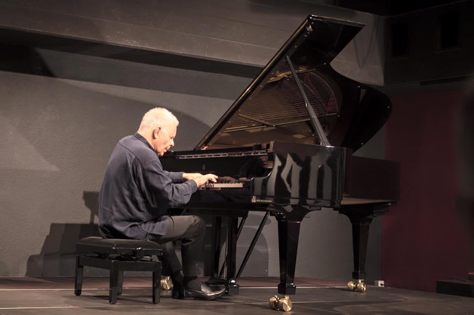 Stephen Kovacevich, 2015-09-18 (photo pianodistrict.ch / © Kurt Schnyder)
