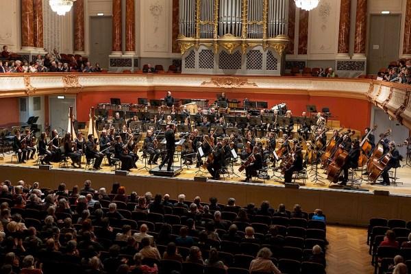 Basel Sinfonietta (source: baselsinfonietta.ch)