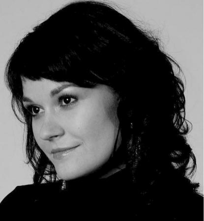 Katarzyna Jagiełło (© Katarzyna Jagiełło 2007)