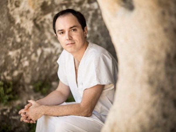 Alessandro Marangoni (© Daniele Cruciani)