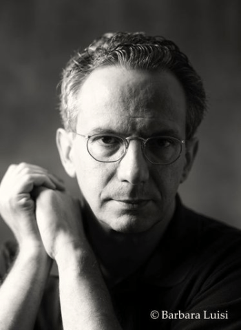 Fabio Luisi (© Barbara Luisi, all rights reserved)