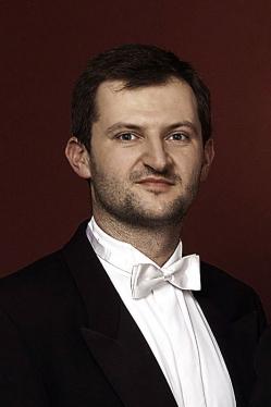 Sebastian Lipp (source: www.bach-cantatas.com)