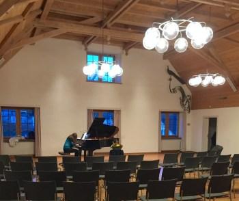 Rüti, Amthaussaal, 2017-02-01 (© Rolf Kyburz)