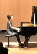 Yulianna Avdeeva in Aarau, 2017-03-05
