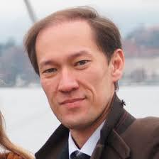 Eldar Separayev