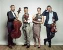 Quatuor Diotima (© Quatuor Diotima)