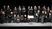 Camerata Vocale Freiburg