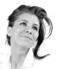 Kate Symonds-Joy (source: daviesmusic.com)