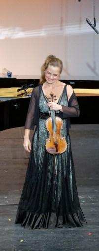 Festival Academy Budapest, 2018-07-25: Katalin Kokas