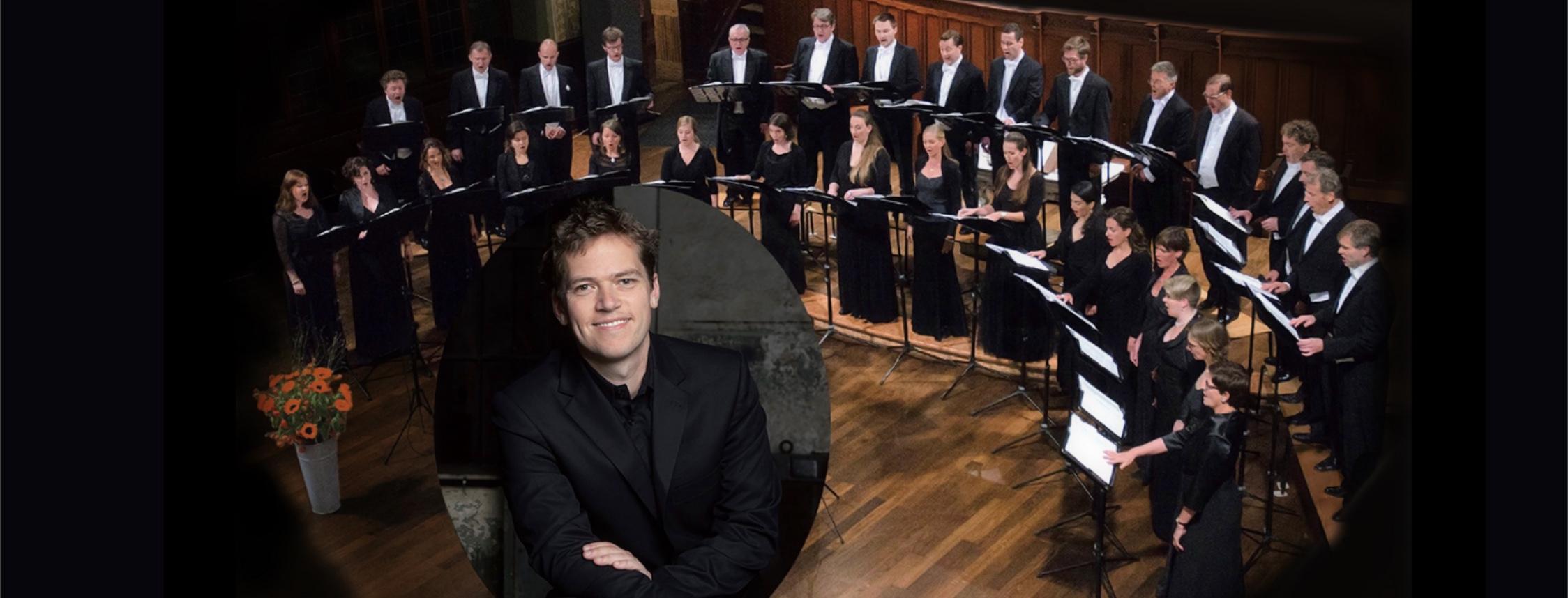Florian Helgath, Zürcher Sing-Akademie (source: sing-akademie.ch)