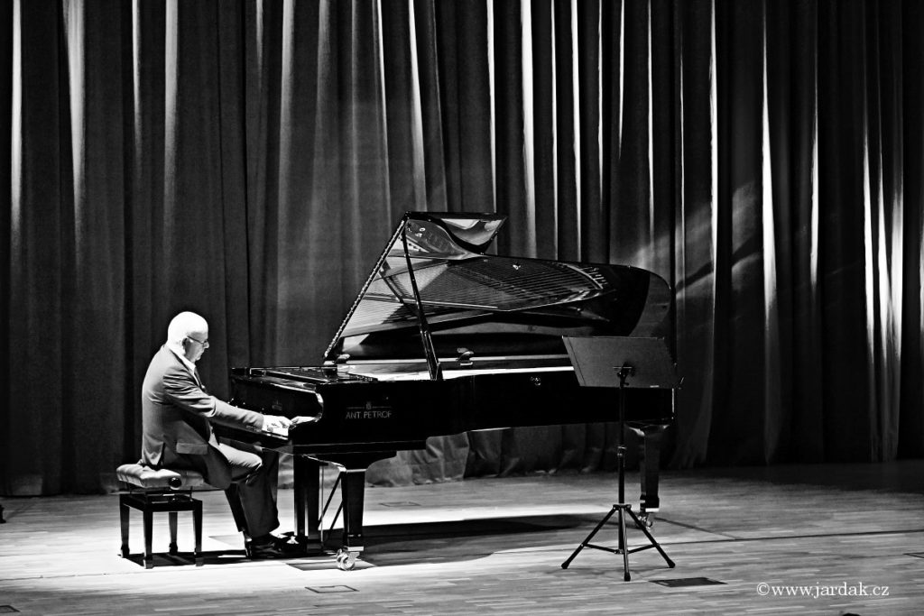 Karel Košárek (© www.jardak.cz)