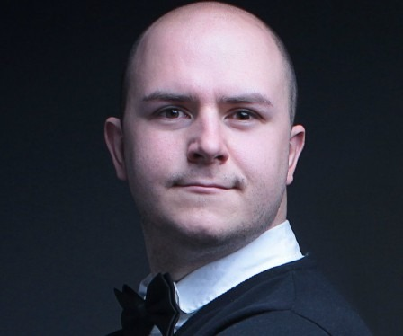 Roman Burdenko (source: www.ascolta-artists.com)