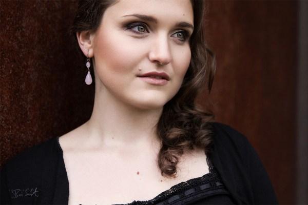 Sofia Pavone (source: sofiapavone.de)