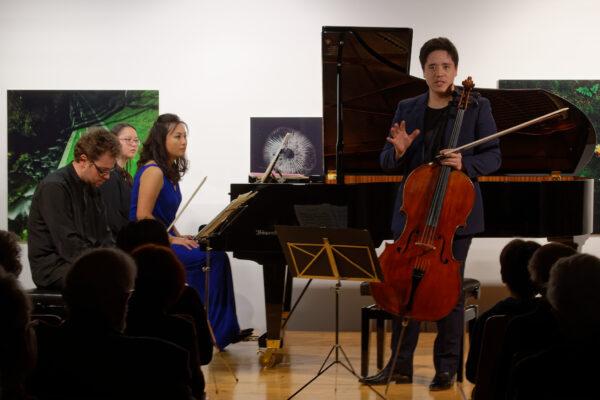Sitkovetsky Trio, Brugg, 2019-05-03 (© Rolf Kyburz)