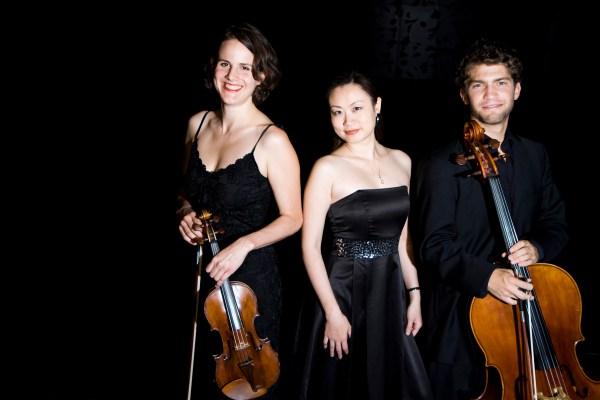 Trio Alba (©/ source: trioalba.com)