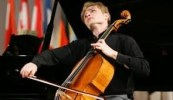Lev Sivkov (source: musicaldiscovery.ch)