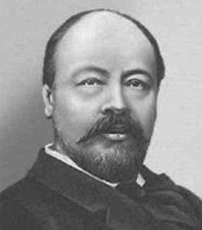 Anatoly Lyadov (source: Wikimedia Commons, public domain)
