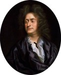 Henry Purcell (by John Closterman)
