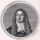 Matthew Locke (by James Caldwall)