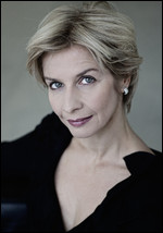 Veronika Hagen (© Harald Hoffmann)