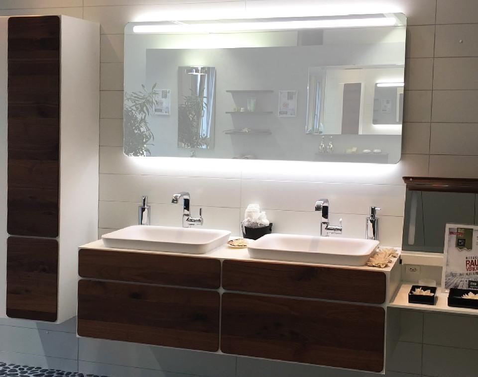 Badezimmer Abverkauf Stunning Dankchen Exclusiv Villach With Badezimmer Abverkauf Badezimmer