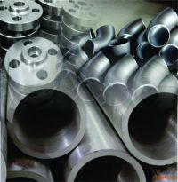 4130 Pipes and; Pipe Fittings - AISI 4130, AISI 4130 high ...