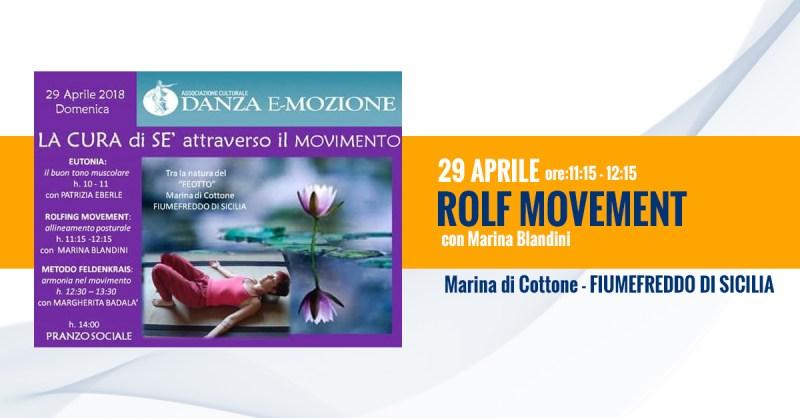 Marina-Blandini-Rolf-Movement