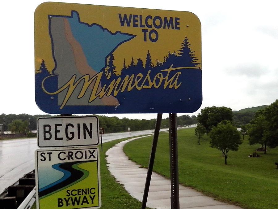Minnesota2014-06-19_083135s