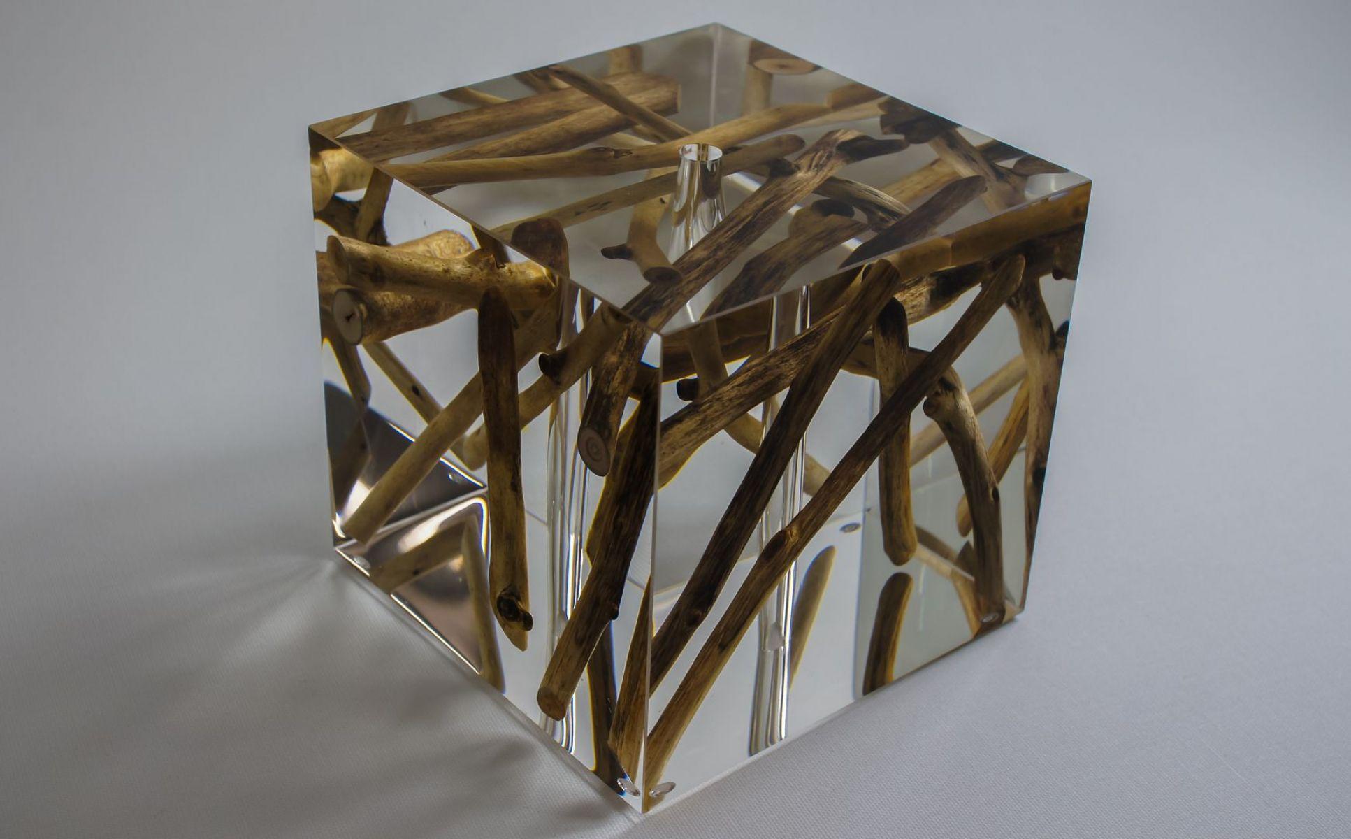 plexiglas verre acrylique rolf
