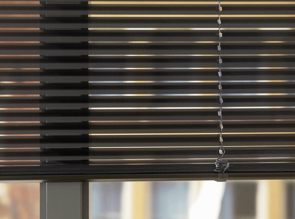 Inspiratie aluminium jaloezieen fotos  Rolgordijnwinkelnl
