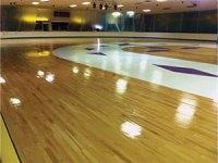 Roller Skating Rink Flooring - Beste Awesome Inspiration