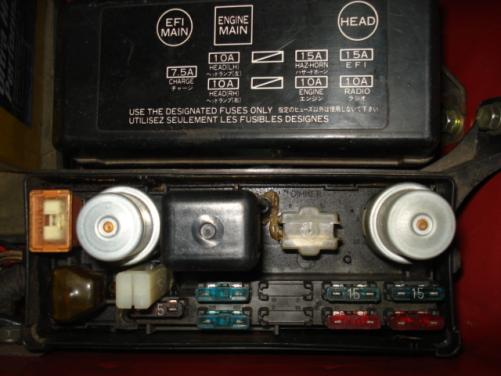 ae86 stereo wiring diagram 2002 ford expedition fuse panel loc25l 21 images diagrams radio efcaviation com post 4909 0 03200600 1334484744 thumb loc2sl at cita