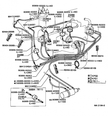Automotive Diagrams Archives Page 185 Of 301 Wiring