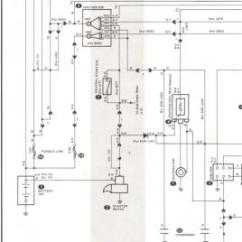 Club Car Precedent 12 Volt Battery Wiring Diagram What Is A Space 36 Gauge | Get Free Image About