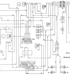 file ke70 wiring diagram lamp circuit schematic jpg [ 1600 x 1227 Pixel ]