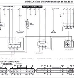 91 mr2 wiring diagram get free image about wiring diagram 1991 toyota mr2 engine 1992 toyota mr2 stock engine [ 1105 x 789 Pixel ]