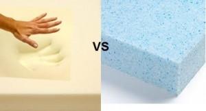 Are Memory Foam Mattresses Better Than Regular