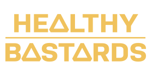 rollema_media-healthy_bastards