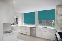 SYW: Roller Blinds For Kitchens | Roller Blinds Direct Blog