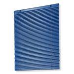 """Jalousie – blau – mit Zubehör – 100×160 cm bei """"Möbel Roller"""" bestellen"""