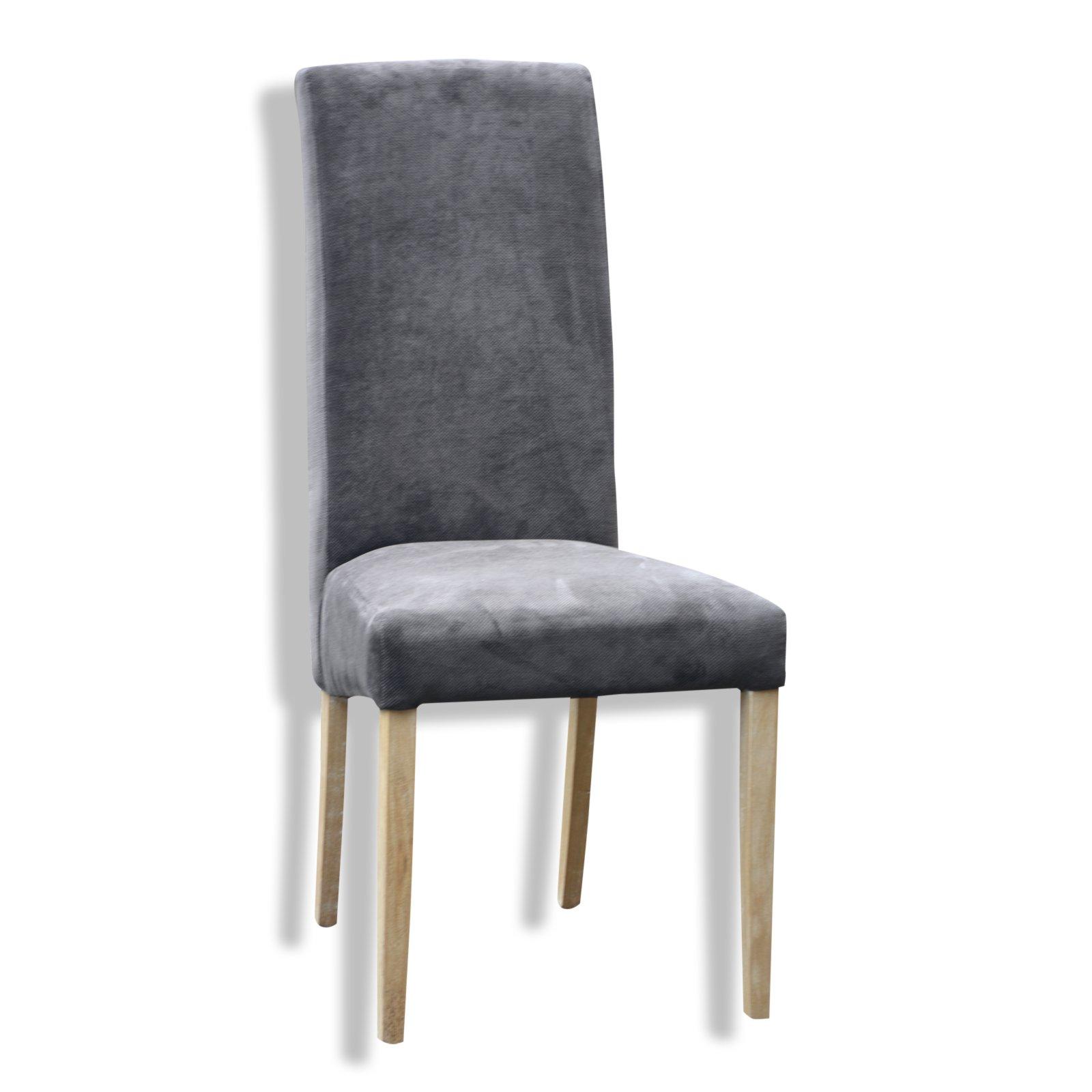 Esstisch Stühle Mit Armlehne | mxpweb.com