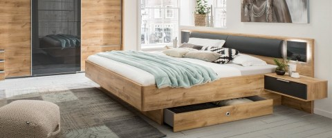 Betten kaufen » Jetzt günstig im ROLLER Online Shop   Alle ...