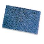 """Badvorleger – rutschhemmend – blau – 45×60 cm bei """"Möbel Roller"""" bestellen"""