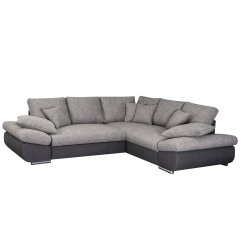 Euro Sofa Mondo Best Sofas Under 10000 170 Cm Breit Gallery Of Switch Ecksofa Avelina With