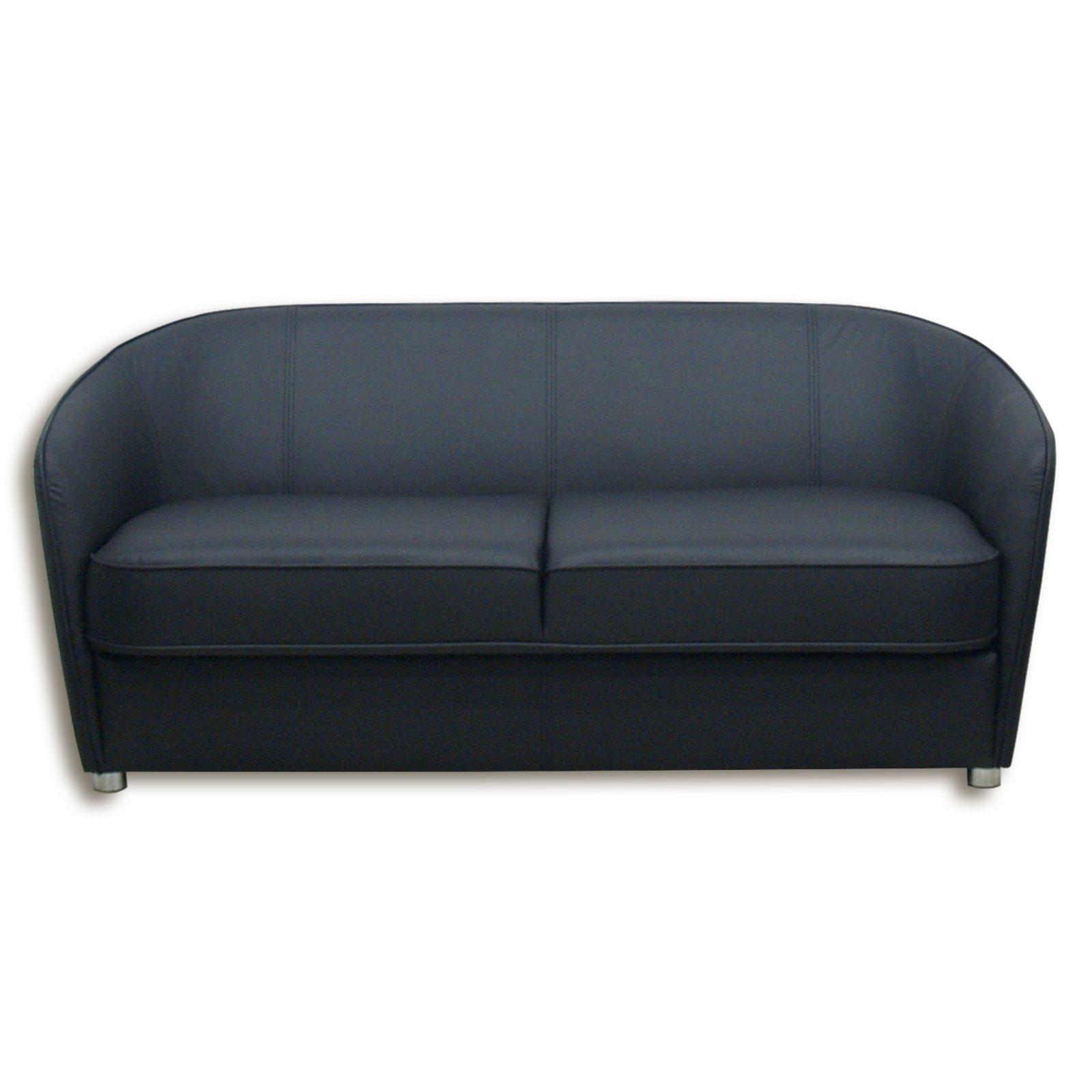 megapol sofa isola best italian makers pflegemittel fur kunstleder proscar
