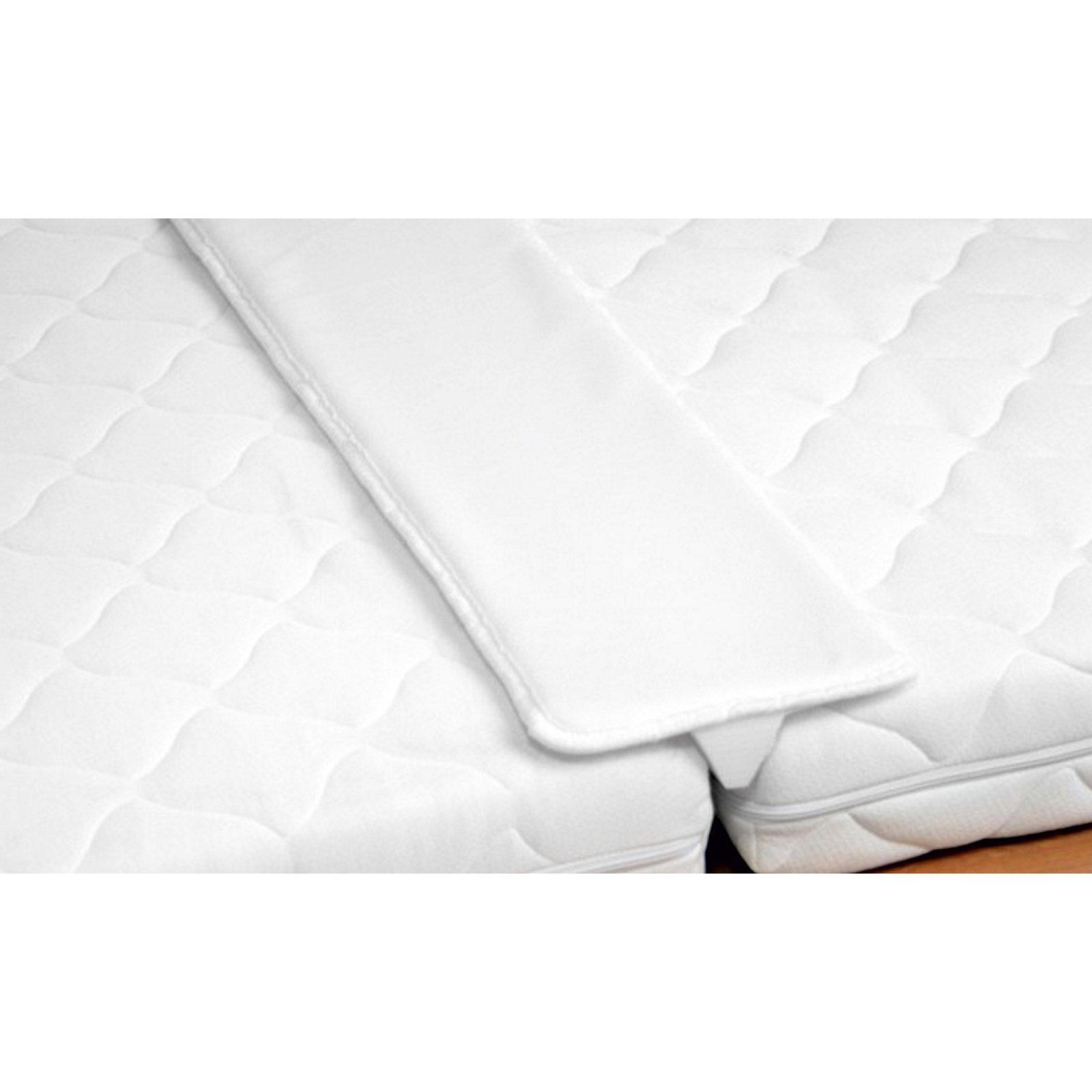 Gel-Matratzen | Matratzen & Lattenroste | Schlafzimmer